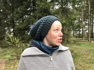 Ava von Horn